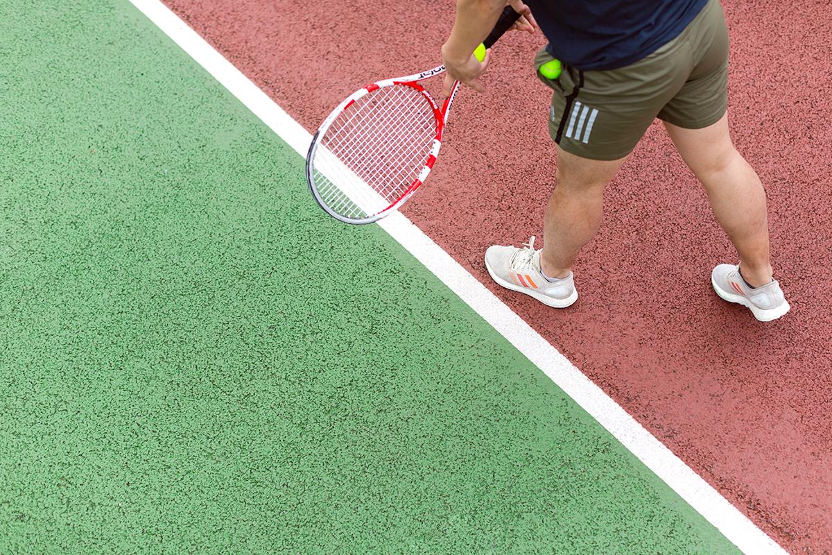 西宮テニスクラブの利用方法04