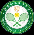 西宮テニスクラブ
